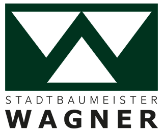 Stadtbaumeister Wagner